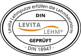 DIN18947