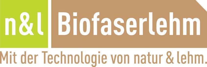 Biofaserlehm