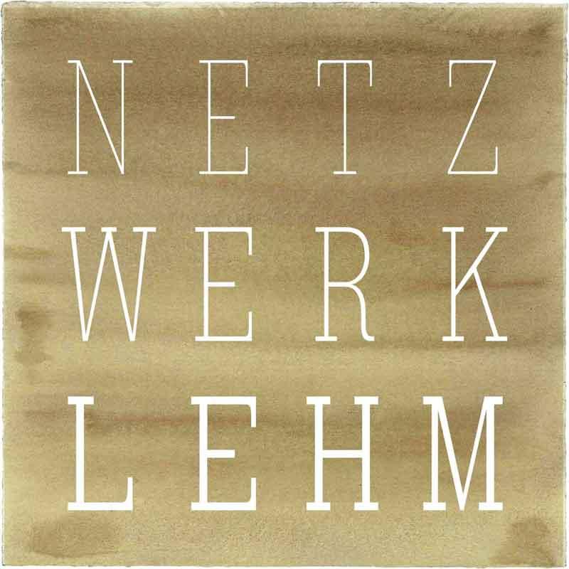 Netzwerk Lehm